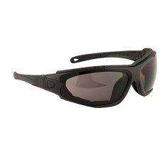 Zaštitne brusačke naočare PW11