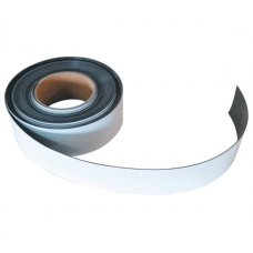 Magnetna traka piši-briši u rolni 50mmx10m