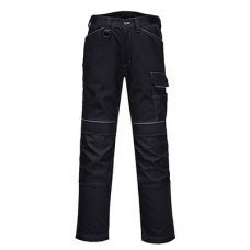 Radne pantalone do pojasa Port West