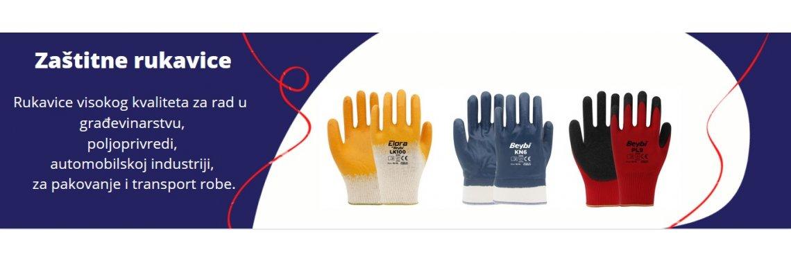HTZ rukavice