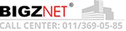Bigz Net Beograd | Kancelarijski materijal